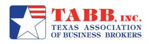 TABB Inc.